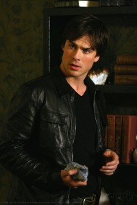 Vampire-Diaries-Promo-picture-the-vampire-diaries-6401225-967-1450