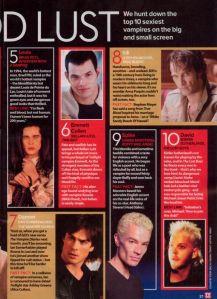 TVWeekSep2009-3