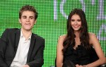 gallery_enlarged-2010-winter-tca-tour-191010