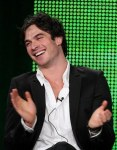 gallery_enlarged-2010-winter-tca-tour-191011