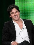 gallery_enlarged-2010-winter-tca-tour-19109