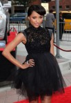 41st+NAACP+Image+Awards+Arrivals+AkHclTTWsbxl