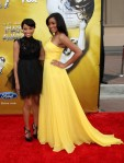 41st+NAACP+Image+Awards+Arrivals+Lv4xfrstYKyl