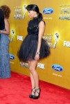 41st+NAACP+Image+Awards+Red+Carpet+8f6hGbVoRJ3l