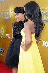 41st+NAACP+Image+Awards+Red+Carpet+8qotDNkRPOMl