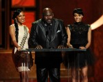 41st+NAACP+Image+Awards+Show+JCQ2VOekbsVl
