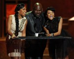 41st+NAACP+Image+Awards+Show+pxjJ3c4EmJnl