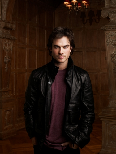 megan auld ian somerhalder. Previous Следващ →