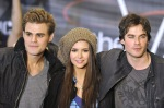 vampire-diaries-cast-tour-la-11