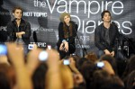 vampire-diaries-cast-tour-la-17