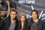 vampire-diaries-cast-tour-la-2