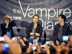 vampire-diaries-cast-tour-la-3