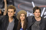 vampire-diaries-cast-tour-la-4