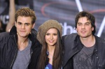 vampire-diaries-cast-tour-la-5