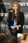 vampire-diaries-cast-tour-la-6