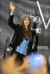 vampire-diaries-cast-tour-la-8