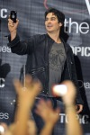 vampire-diaries-cast-tour-la-9