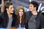 vampire-diaries-cast-tour-la