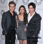 full_vampire_diaries_14_wenn2766471