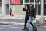 Somerhalder+s+snowy+stroll+4iFUd-IqQU_l
