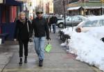 Somerhalder+s+snowy+stroll+oiLKVunIarql