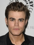 The-PaleyFest-2010-the-vampire-diaries-tv-show-10776663-453-600