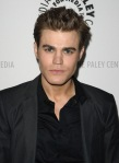 The-PaleyFest-2010-the-vampire-diaries-tv-show-10776666-437-600
