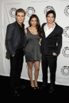The-PaleyFest-2010-the-vampire-diaries-tv-show-10776669-400-600