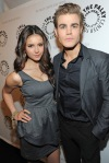 The-PaleyFest-2010-the-vampire-diaries-tv-show-10776673-401-600