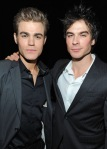The-PaleyFest-2010-the-vampire-diaries-tv-show-10776676-429-600