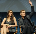 The-PaleyFest-2010-the-vampire-diaries-tv-show-10776678-600-562