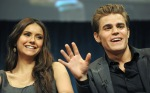 The-PaleyFest-2010-the-vampire-diaries-tv-show-10776679-600-373