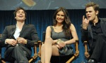 The-PaleyFest-2010-the-vampire-diaries-tv-show-10776680-600-362