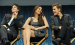 The-PaleyFest-2010-the-vampire-diaries-tv-show-10776682-600-363