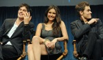 The-PaleyFest-2010-the-vampire-diaries-tv-show-10776683-600-351