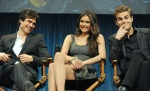 The-PaleyFest-2010-the-vampire-diaries-tv-show-10776684-600-365