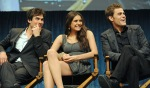 The-PaleyFest-2010-the-vampire-diaries-tv-show-10776692-600-354