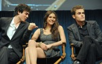 The-PaleyFest-2010-the-vampire-diaries-tv-show-10776693-600-378