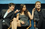 The-PaleyFest-2010-the-vampire-diaries-tv-show-10776694-600-389