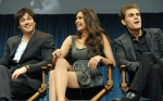 The-PaleyFest-2010-the-vampire-diaries-tv-show-10776695-600-374