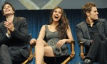 The-PaleyFest-2010-the-vampire-diaries-tv-show-10776697-600-360