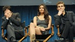 The-PaleyFest-2010-the-vampire-diaries-tv-show-10776698-600-340