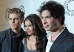 The-PaleyFest-2010-the-vampire-diaries-tv-show-10776700-600-428