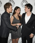 The-PaleyFest-2010-the-vampire-diaries-tv-show-10776703-494-600