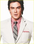 ian-somerhalder-gq-may-2010-03