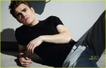 paul-wesley-da-man-magazine-02
