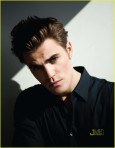 paul-wesley-da-man-magazine-03
