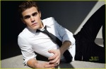 paul-wesley-da-man-magazine-04