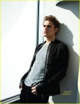 paul-wesley-da-man-magazine-05