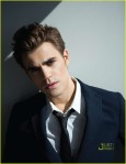 paul-wesley-da-man-magazine-07